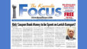 The Knoxville Focus for November 13, 2017