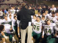 Knox Catholic beats Oak Ridge, stands one step away from state title game