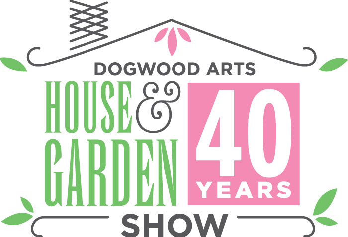 DIY Network Stars Confirmed for 40th Annual Dogwood Arts House & Garden Show