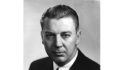 Old Time Congressman: Joe L. Evins of Tennessee