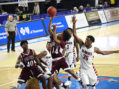 Another comeback puts Falcons in Class AA finals