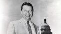Texas Liberal: Senator Ralph Yarborough