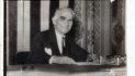Mr. Speaker: Joseph W. Byrns of Tennessee