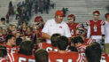 Prep football coaching changes pile up in a hurry