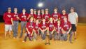 Gladiators claim MS baseball title in dramatic fashion