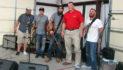 Glenn Jacobs hosts rally to kickoff summer election season