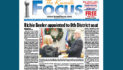 The Knoxville Focus for December 10, 2018
