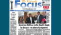 The Knoxville Focus for February 18, 2019