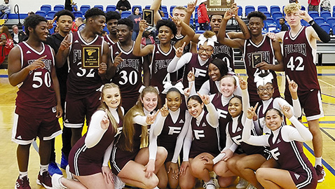 A-E – FULTON ROUND 4: Falcons prevail again, 59-56, in another epic