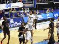 Finally, a golden moment for Bearden basketball