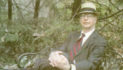 Attorney Arthur G. Seymour, Jr. passes away