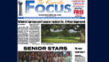 The Knoxville Focus for May 13, 2019