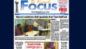 The Knoxville Focus for May 20, 2019