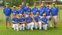 Maryville nips Karns 11-9 in District 6 Little League finals