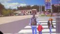 Menendez has a dream for Fountain City