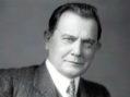 The 1928 U.S. Senate Race in Tennessee, I