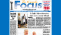 The Knoxville Focus for September 9, 2019