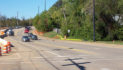 Citizens group helps make Concord Road safer