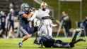 Farragut has fun, dismantles Bradley Central for playoff win