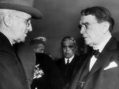 The Death of Franklin Roosevelt & Tennessee