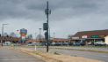 Letter to the editor: More must be known about 5G antennas in Farragut