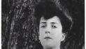 Alice Roosevelt Longworth, I