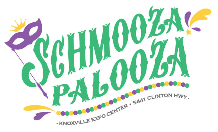 Knoxville Chamber's Schmoozapalooza is tomorrow