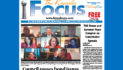 The Knoxville Focus for March 30, 2020