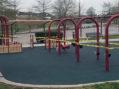 City, county limit park use