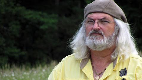 David Keck, Island Home's Santa, passes away