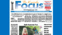 The Knoxville Focus for June 22, 2020
