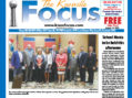 The Knoxville Focus for August 10, 2020