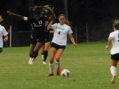 Lady Bulldogs outlast Farragut 3-1