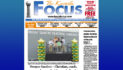 The Knoxville Focus for October 26, 2020