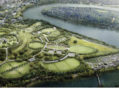 Lakeshore Park's Master Plan approved