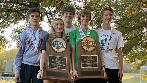 Hardin Valley could be one of state's best ever