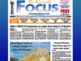 The Knoxville Focus for November 23, 2020