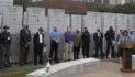 City, County Honor Veterans