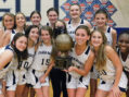 Lady Admirals, Bruins advance to middle school sectionals