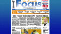 The Knoxville Focus for January 25, 2021
