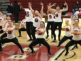 Bearden dance team to compete in TSSAA 'virtual' format